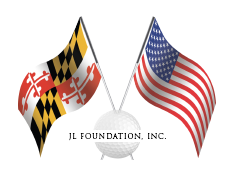 The JL Foundation, Inc.